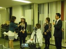 ホシノテレビVol.75 ~FACEBOOKアイコンを撮ろう~