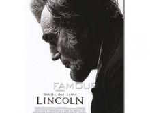 映画『リンカーン』